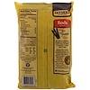 Snyder's, Pretzel Rods, 340,2 g (12 oz)