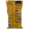 Snyder's, Pretzels, Sourdough Nibblers, 9 oz (255.2 g)