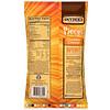 Snyder's, مقرمشات البريتزل، بالجبن الشيدر، 8 أونصة (226.8 جم)