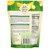 Sunny Fruit, Organic Bananas, 5 Portion Packs, 1.06 oz (30 g) Each