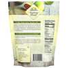 Sunny Fruit, Organic Figs, 5 Portion Packs, 1.76 oz ( 50 g) Each