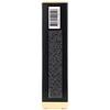 Son & Park, Ultimate Cover Stick Foundation, SPF 50+ PA+++, 21 Light, 0.31 oz (9 g)