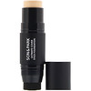 Son & Park, Ultimate Cover Stick Foundation, SPF 50+ PA+++, 23 Natural, 0.31 oz (9 g)