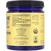 Sun Potion, Organic Mucuna Pruriens Powder, 3.5 oz (100 g)