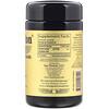 Sun Potion, Pearl Powder, 2.8 oz (80 g)