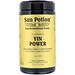 Yin Power, 7.1 oz (200 g) - изображение