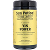 Yin Power, 7.1 oz (200 g)