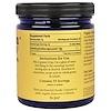 Sun Potion, Chlorella Algae Powder, Organic, Sound Processed, 3.9 oz (111 g)