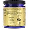 Sun Potion, Reishi Powder, Organic, 3.5 oz (100 g)