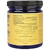 Sun Potion, Ashwagandha Powder, Organic, 3.9 oz (111 g)