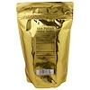 Sun Potion, Organic Raw Arriba Nacional Cacao Powder, 0.66 lb (300 g)