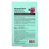 SNP, Reversal Pores Tightening Pack, 1.05 oz (30 g)