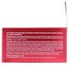 SNP, Ruby Nutrition Eye Patch, 60 Patches, 0.04 oz (1.25 g) Each