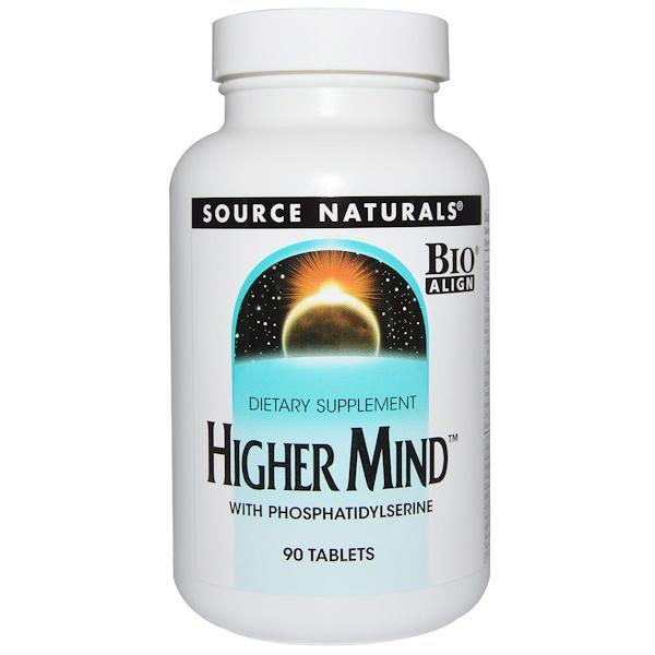 Optimum Nutrition, ゴールドスタンダード、100%ホエイ、ダブルリッチチョコレート、2.27 kg(5 lbs)
