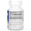 Source Naturals, Sleep Science, Melatonin, Peppermint, 2.5 mg, 60 Lozenges