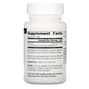 Source Naturals, Chromium Picolinate, 200 mcg, 240 Tablets