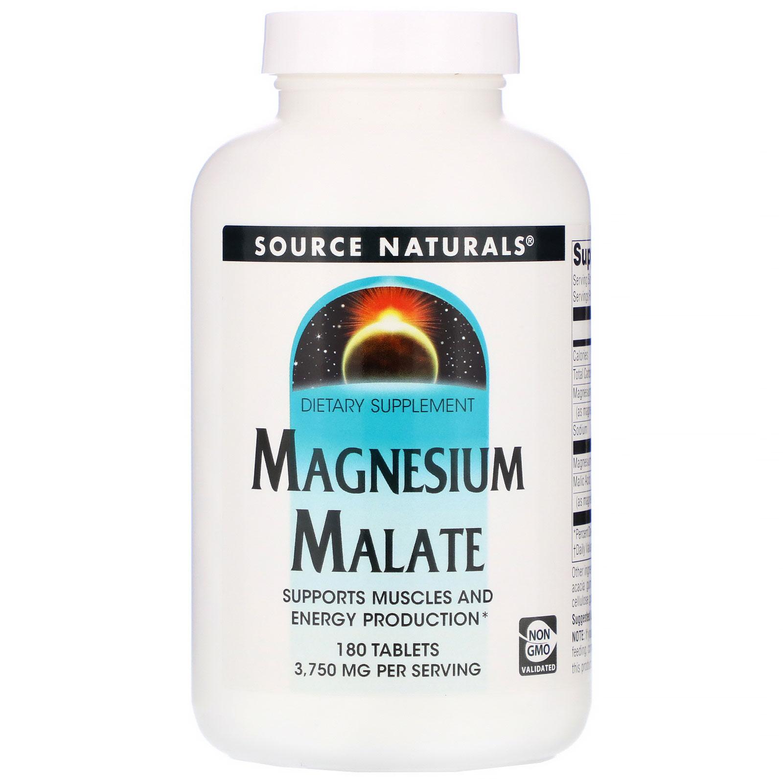 glicinato de magnésio é bom para cãibras nas pernas