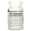Source Naturals, Selenium, 100 mcg, 250 Tablets