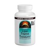 Отзывы о Source Naturals, Зверобой «Положительные мысли», 45 таблеток