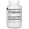 Source Naturals, Grapefruit Pectin, 1,000 mg, 240 Tablets