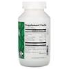 Source Naturals, Spirulina, 500 mg, 500 Tablets