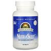 Source Naturals, Sleep Science, NutraSleep, 100 Tablets