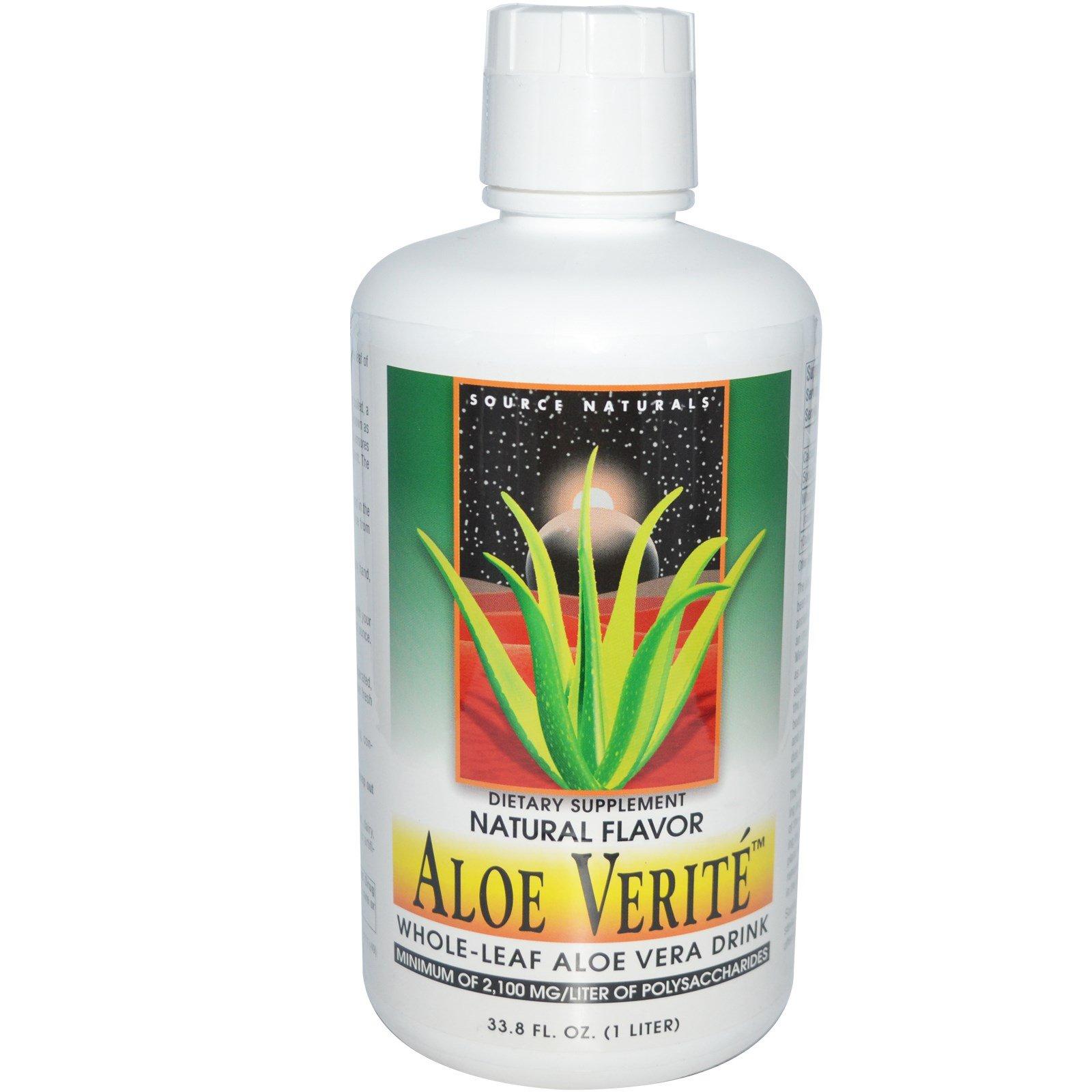 Aloe Vélemények Prostatitis