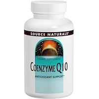 Коензим Q10 60 капсул - фото