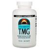 Source Naturals, TMG, Trimethylglycine, 750 mg, 240 Tablets