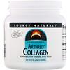 Source Naturals, Arthred Collagen , 9 oz (255.15 g)