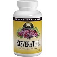 Ресвератрол, 60 таблеток - фото