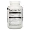 Source Naturals, MSM (Methylsulfonylmethane), 750 mg, 240 Tablets