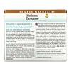 Source Naturals, Wellness Cold & Flu، 48 قرصًا للمعالجة المثلية