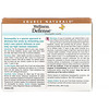 Source Naturals, Wellness Cold & Flu, 48гомеопатических таблеток