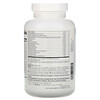 Source Naturals, Фибро-Ответ, 180 таблеток
