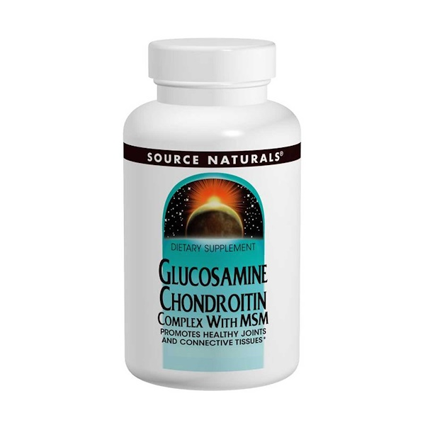 California Gold Nutrition, Curcumin C3 Complex with BioPerine, 500 mg, 120 Veggie Capsules