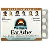 Source Naturals, الصحة، لأوجاع الأذنين، 48 حبة مثلية