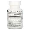 Source Naturals, Vinpocetine, 10 mg, 120 Tablets