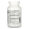 Source Naturals, Mega-Eins, Kein Eisen, 60 Tabletten