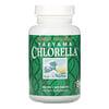 Source Naturals, Yaeyama Chlorella, 200 mg, 600 Tablets