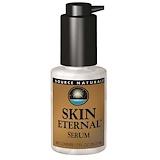 Отзывы о Source Naturals, Сыворотка Skin Eternal, 1.7 жидких унций (50 мл)