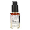 Source Naturals, Skin Eternal Serum with C-Ester, DMAE, & Lipoic Acid, 1.7 fl oz (50 ml)