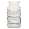 Source Naturals, Complejo Policosanol Colesterol, 60 Tabletas