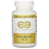 Jarrow Formulas, Hyaluronic Acid, 120 Veggie Caps - iHerb