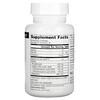 Source Naturals, NKO, Neptune Krill Oil, 500 mg, 60 Softgels