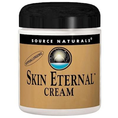 Купить Крем Skin Eternal, для чувствительной кожи, 113, 4 г