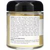 Source Naturals, Skin Eternal, крем для чувствительной кожи, 113,4 г (4 унции)