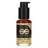 Source Naturals, Suero hilaurónico Skin Eternal, 1.7 oz líquidas (50 ml)