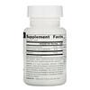 Source Naturals, Benfotiamine, 150 mg, 60 Tablets