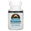 Source Naturals, Astaxanthin, 2 mg, 30 Softgels